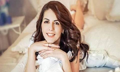 Ρωσίδα βουλευτής ανατινάχθηκε ενώ έκανε σεξ!
