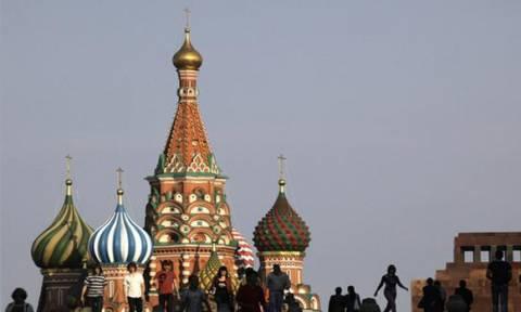 Η Τουρκία συνιστά στους πολίτες της να αποφύγουν τα ταξίδια στη Ρωσία