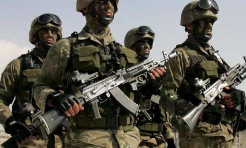 Νομοθεσία στις ΗΠΑ επιτρέπει πώληση αμυντικού υλικού στην Κύπρο