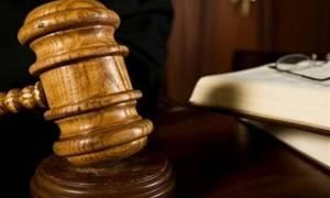 Πάφος: Συνέχεια της δίκης για την υπόθεση ΣΑΠΑ την 1η Δεκεμβρίου