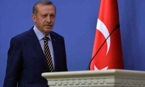 Ρωσία - Τουρκία: Συγνώμη (;) Ερντογάν για την κατάρριψη του ρωσικού μαχητικού (video)