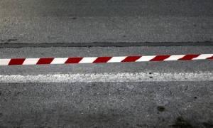 Τραγωδία στην άσφαλτο: Νεκρός 68χρονος σε τροχαίο στην Εθνική Οδό Αθηνών - Πατρών