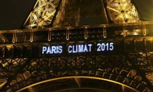 Σε κατ' οίκον περιορισμό 312 πολίτες στη Γαλλία!