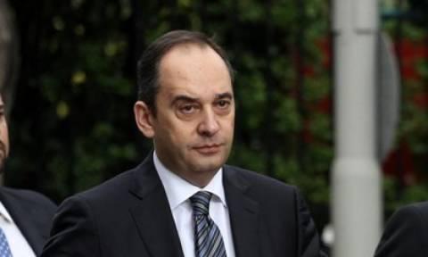Σύσκεψη Πολιτικών Αρχηγών - Πλακιωτάκης: Η κυβέρνηση αναζητά σωσίβιο σωτηρίας