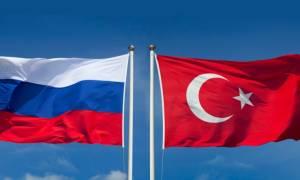 Ρωσία - Τουρκία: Οι πρώτες αντιδράσεις για τις οικονομικές κυρώσεις