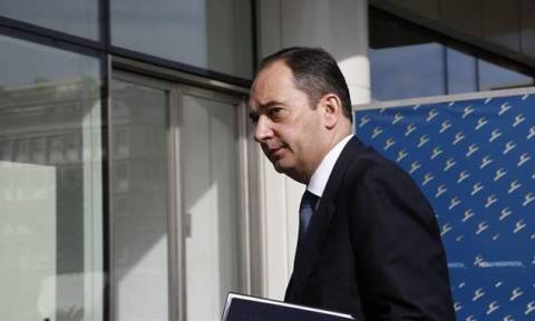 Συμβούλιο Πολιτικών Αρχηγών – Πλακιωτάκης για Τσίπρα: Ο βασιλιάς είναι γυμνός