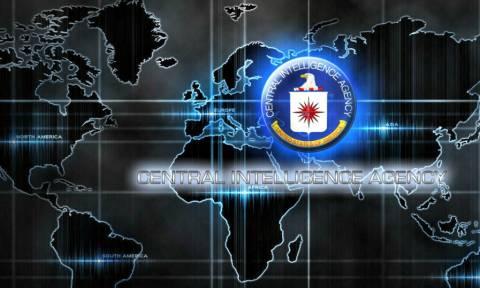 Αποκάλυψη πρώην διευθυντή της CIA: Το ISIS θα χτυπήσει τις ΗΠΑ (vid)