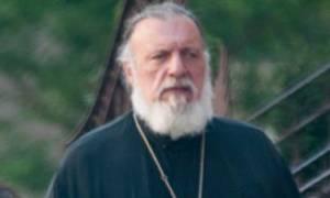 Η επιστολή καθαίρεσης του Οικουμενικού Πατριαρχείου προς Ομογενή ιερέα της Ν. Υόρκης