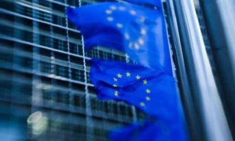 ΕΕ: Εγκριση του τροποποιημένου σχεδίου αναδιάρθρωσης της Πειραιώς