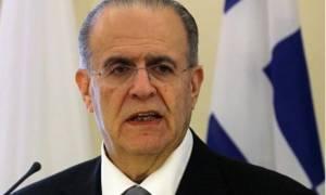 ΥΠΕΞ Κύπρου: Ίσως χρειαστούμε βοήθεια Ρωσίας και ΗΠΑ στο Κυπριακό