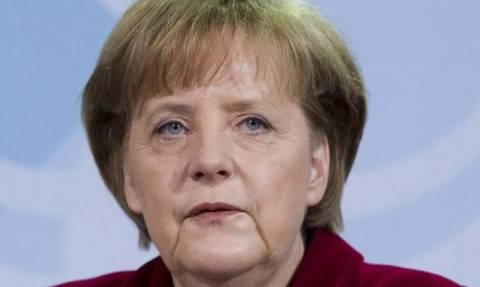 Σύνοδος Κορυφής: Η Μέρκελ θα δώσει στην Τουρκία 3 δισ. ευρώ