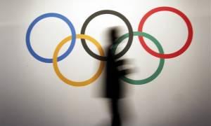 Οχι για την διοργάνωση των Ολυμπιακών Αγώνων του 2024
