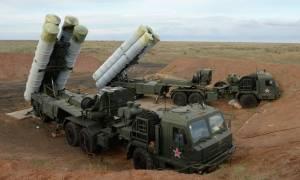 Αυτό είναι το ρωσικό υπερόπλο που τρέμουν οι Τούρκοι (pics+vid)