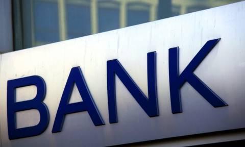 Υπουργείο Οικονομικών: Την ώρα που μας «ισοπεδώνει», σε κάποιους «χαρίζει» πρόστιμα 4 εκατ. ευρώ!