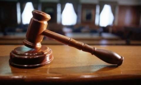 Τα γραφεία προστασίας πολιτών στο ΕΣΥ και η απόφαση-κόλαφος της υπόθεσης De Puy