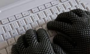 Επίθεση χάκερς σε Eλληνικές τράπεζες - Ζήτησαν λύτρα σε bitcoin!