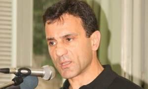 Λαπαβίτσας: Οικονομικό έγκλημα η ανακεφαλαιοποίηση των τραπεζών
