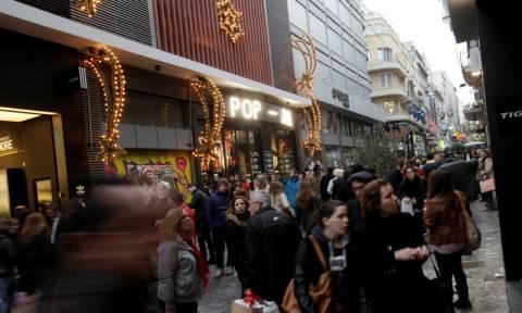Εντατικοποιούνται οι έλεγχοι στις αγορές ενόψει Χριστουγέννων