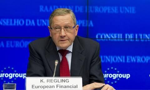 Ρέγκλινγκ – ESM: Ξεχάστε τα περί κουρέματος του ελληνικού χρέους