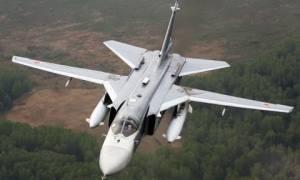 Στη Μόσχα μεταφέρεται η σορός του Ρώσου πιλότου