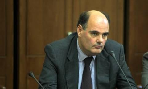 Φορτσάκης: Καμία σοβαρότητα στη σύνθεση της Επιτροπής Διαλόγου για την παιδεία