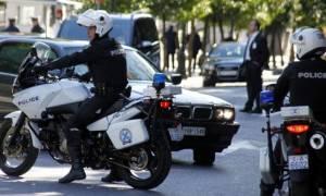 Θεσσαλονίκη: Αυτός είναι ο δολοφόνος του 88χρονου που αναζητά η Αστυνομία (photos-video)