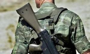 Η άρση του εμπάργκο πώλησης όπλων από ΗΠΑ σε Κύπρο δεν άρεσε στους «υπουργούς» του Ψευδοκράτους