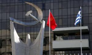 ΚΚΕ: Στη χειραγώγηση του λαού στοχεύουν τα σενάρια αναμόρφωσης της κυβερνητικής πλειοψηφίας