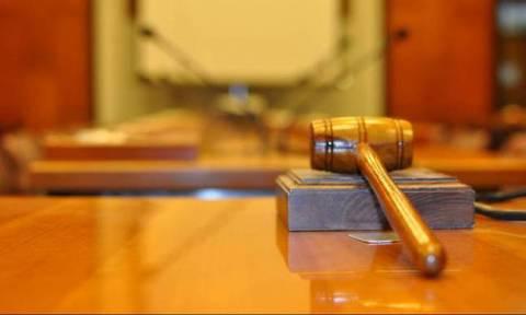 Θεσσαλονίκη: Κάθειρξη 7 ετών σε ανδρόγυνο δημοτικών υπαλλήλων για υπεξαίρεση