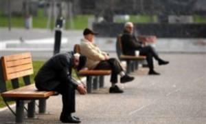 Μεσσηνία: Εξιχνιάστηκαν υποθέσεις απάτης σε βάρος ηλικιωμένων