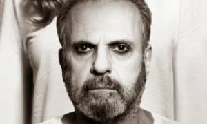 Ποιος ήταν ο Μηνάς Χατζησάββας: Οι ρόλοι της ζωής του