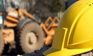 Εργατικό ατύχημα στην Κομοτηνή: 39χρονος  έπεσε από στέγη εργοστασίου και πέθανε