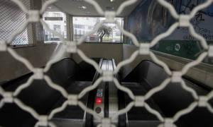 Απεργία: Πώς θα κινηθούν τα μέσα μαζικής μεταφοράς την Πέμπτη (03/12)