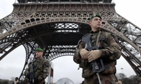 Επίθεση Γαλλία: Η Ευρωπαϊκή «φανέλα με το 9» και το FBI της ΕΕ!
