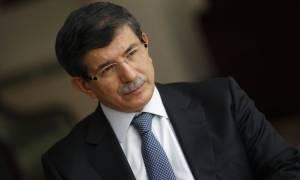 Ρωσία Τουρκία: Νταβούτογλου «φλερτάρει» Πούτιν