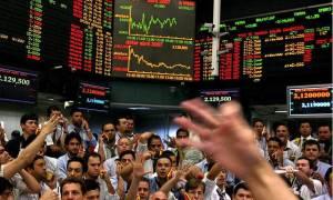 Ευρωπαϊκά χρηματιστήρια: Τάσεις σταθεροποίησης