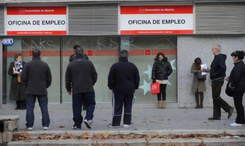 Ιταλία: Μειώνεται η ανεργία αλλά αυξάνεται η απογοήτευση