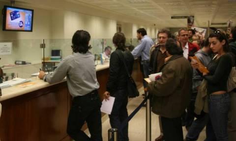 Τραπεζικές πηγές: Από τις ισχυρότερα ανακεφαλαιοποιημένες διεθνώς, οι ελληνικές τράπεζες