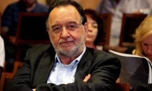 Πολιτικές και ποινικές ευθύνες σε Τσίπρα, Δραγασάκη, Τσακαλώτο, Σταθάκη, Στουρνάρα