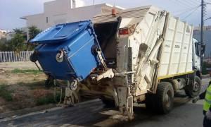 Παράταση στις συμβάσεις Δημοσίου για εργαζόμενους στον τομέα της καθαριότητας