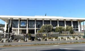 Η Αμερικάνικη Πρεσβεία ζητάει μείωση ενοικίου λόγω… οικονομικής κρίσης!