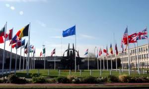Το ΝΑΤΟ καλύπτει την Άγκυρα για τις παραβιάσεις στο Αιγαίο; (video)