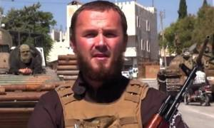 Κόσοβο: Συνελήφθη ύποπτος για σχέσεις με το Ισλαμικό Κράτος