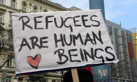 ΟΗΕ: 1.000.000 πρόσφυγες και μετανάστες στην Ευρώπη μέχρι το τέλος του 2015