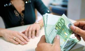 ΓΓΔΕ: Μπείτε σε ρύθμιση και γλιτώστε την κατάσχεση