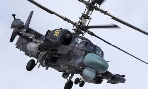 Η Ρωσία θερίζει τους τζιχαντιστές – Στη Συρία οι ιπτάμενοι «εξολοθρευτές» (vid)