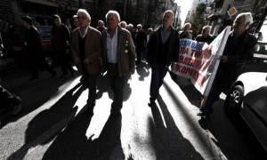 Για την ασφαλιστική μεταρρύθμιση θα ενημερώσει την ΟΚΕ ο Γ. Κατρούγκαλος