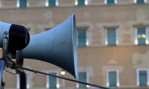 Ο ΣΥΡΙΖΑ καλεί ξανά σε απεργία κατά της… πολιτικής του!