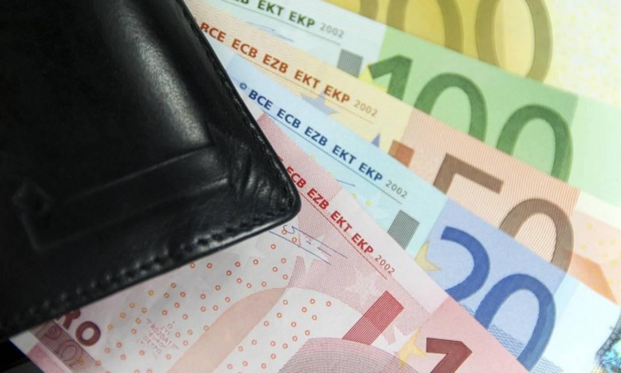 «Μποναμάς» με αύξηση 39 ευρώ το μήνα για χιλιάδες εργαζομένους !