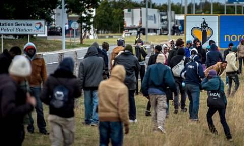Σουηδία: 14.000 παράνομοι μετανάστες «εξαφανίστηκαν» ξαφνικά και κανείς δεν γνωρίζει την τύχη τους